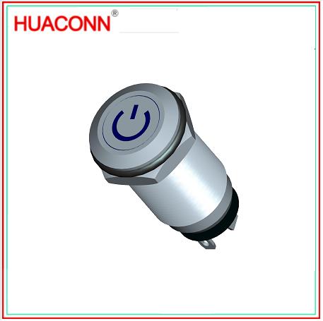 HC12D-G10ZE