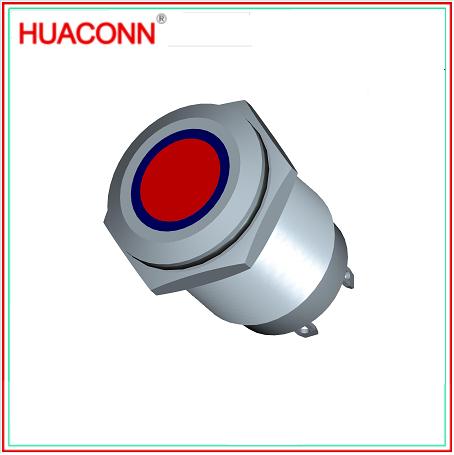 HC-16CM-P10Y
