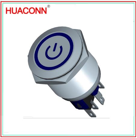HC22A-P11Z