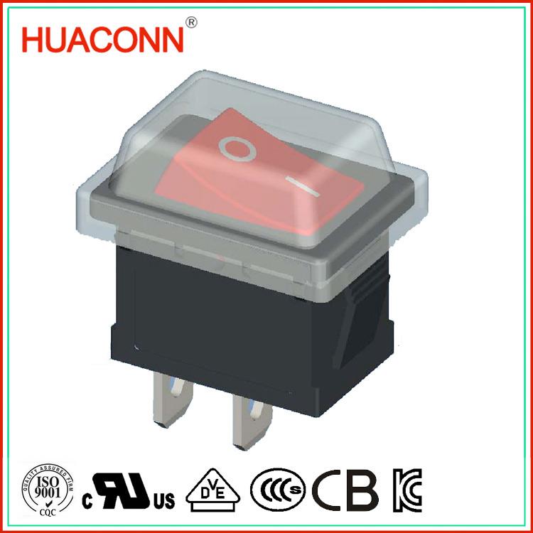 HS8-F3-8-01Q100-BR03(001)