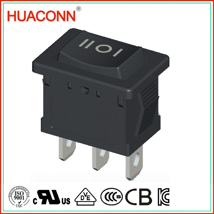 HS8-F3-6-02Q100-BB07