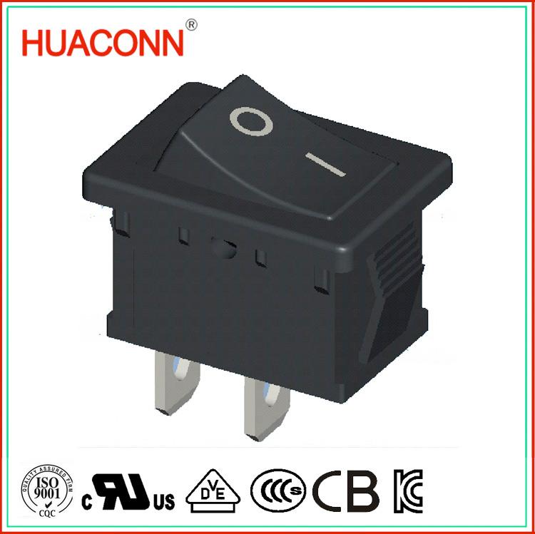 HS8-F1-6-01Q100-BB03
