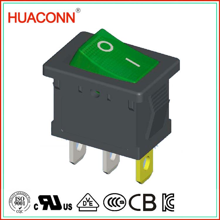 HS8-F3-6-01Q1B2-BG03