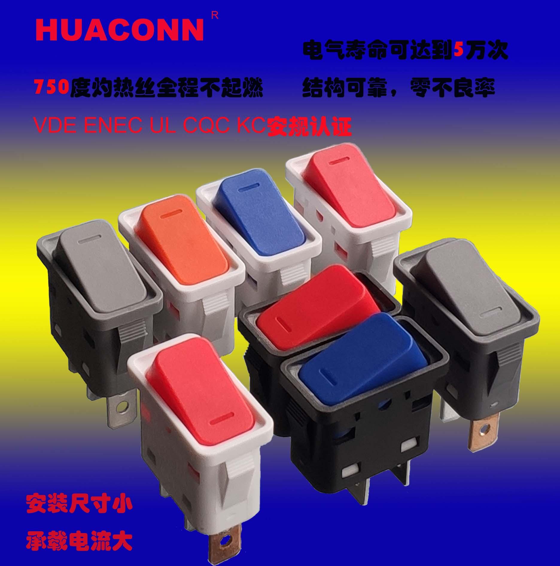HS9-C5-01Q2B9-HH01