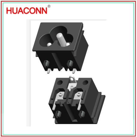 HC-66-01W3B16-S03P08